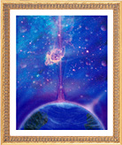 cosmic.jpg