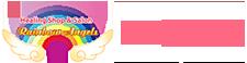 レインボーエンジェルズ Online Shop