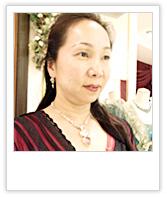 keiko_ph01.jpg